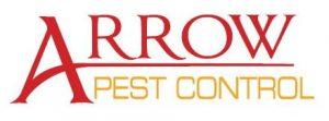 arrowpest control